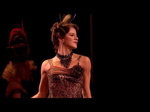 Mayerling – Tavern scene (The Royal Ballet)