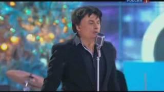 Александр Серов - Ворованная ночь