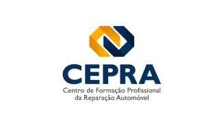 Apresentação do novo logótipo do CEPRA