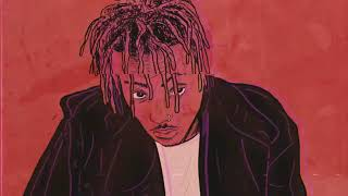 Juice WRLD   Armed And Dangerous (bass Boosted)