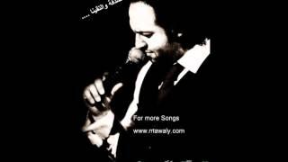 تحميل اغاني صدفة والتقينا وابتدت قصتنا - جورج طويل- george tawil.wmv MP3