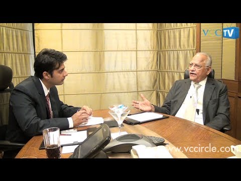 Apollo Hospitals founder and chairman Prathap Reddy on entering new segments, acquisition strategy, pharmacy biz and expansion