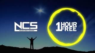 ALEX SKRINDO - GET UP AGAIN (feat. AXOL) [NCS 1 Hour]