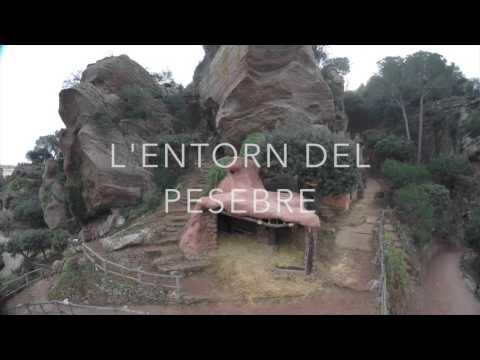 Un passig per Corbera De Llobregat