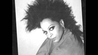 Diana Ross - Telephone (1985)