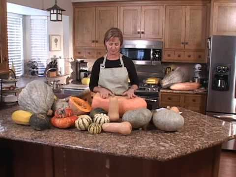 , title : 'How to Cook with Winter Squash