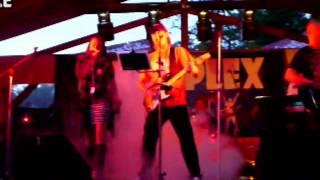Video Koncert (Salaš Partizánske jún 2011)
