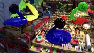 Тц ждановичи рыболовный рынок пав кемпинг