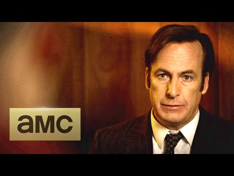 AMC Commercial for Better Call Saul (2016) (Television Commercial)