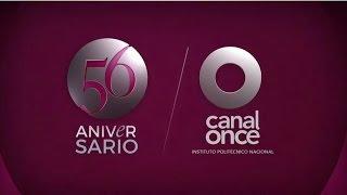 El Once es Historia - Fundación de Canal Once: Testimonio del Ing. Eugenio Méndez Docurro (cápsula 2 de 5)