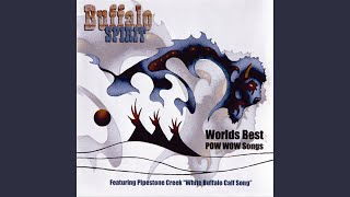 White Buffalo Calf Song