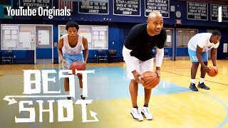 """Best Shot Ep 1 - """"We All We Got"""" (Censored) 