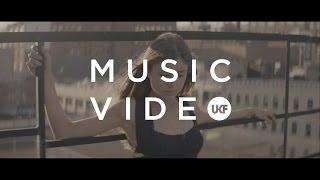 Draft - Phryday (Music Video)