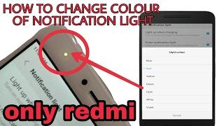 Redmi Note 4 Call Flash Alert - Самые лучшие видео