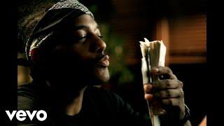 Mobb Deep - Real Gangstaz ft. Lil Jon (Official Video)