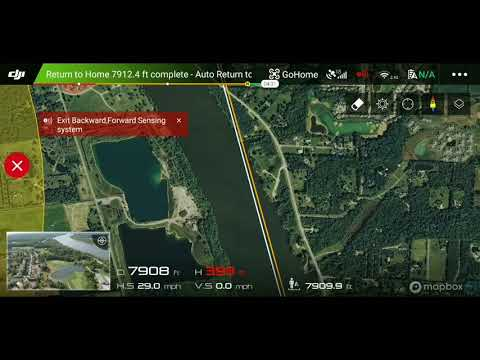 dji-mavic-air-2-mile-range-test-fail-10168-ft-signal-lost-
