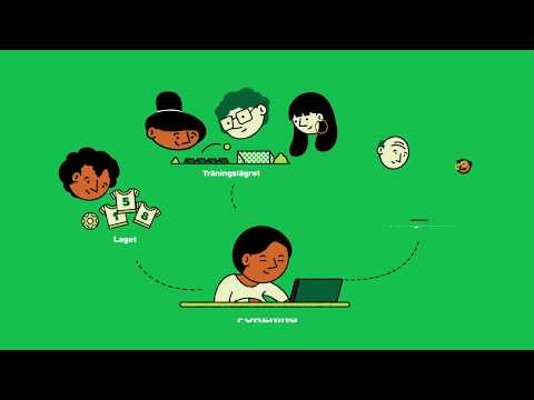 Nyhet! Digital inköpstjänst från Coop.