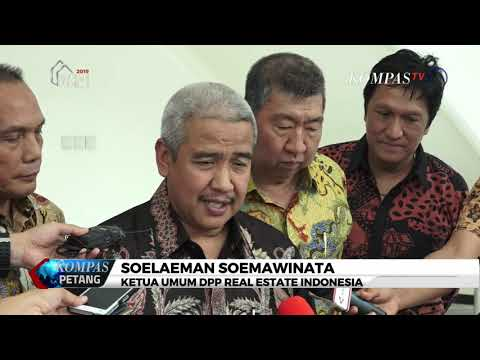 mp4 Real Estate Indonesia Anggota, download Real Estate Indonesia Anggota video klip Real Estate Indonesia Anggota
