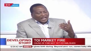 Raila in support of privatization of sugar companies