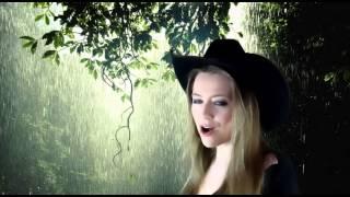 Georgia Rain - Jenny Daniels singing (Cover)