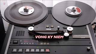 Ngẹn Ngào - Phương Đại & Phương Hồng Quế - Pre 75