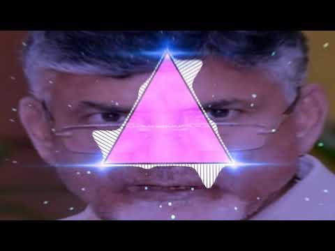 #Trending bye bye babu latest DJ song