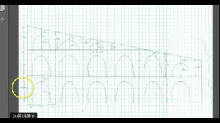 aqueduct design explanation