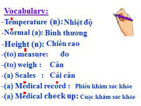 Tiếng Anh 7 Unit 11 : Lessn 1 : A 1 on page 107-108