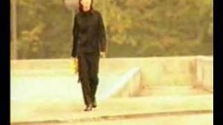 "Video thumbnail of ""Big Foot Mama - Črn Tulipan"""