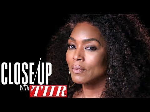 """, title : 'Angela Bassett Talks """"The Fever"""" of 'Black Panther' & Ryan Murphy's '911' 