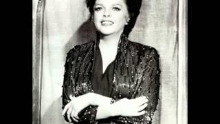 Judy Garland...Hello Bluebird (TV Show)