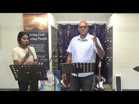 Truth in our relationships (Part 2) (Combined Sinhala and English)