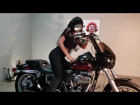 2014 Harley-Davidson Low Rider® in Temecula, California - Video 1