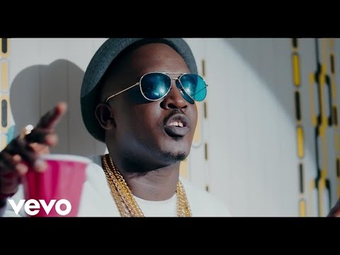 0 VIDEO PREMIERE: M.I Abaga   Bad BelleM.I abaga Bad Belle