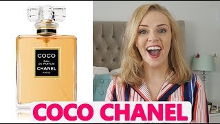 Coco Chanel Perfume Free Video Search Site Findclip