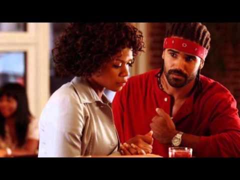 a diary of a mad black woman black on black cinema ep76