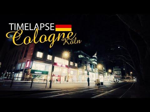 Kinderwunschklinik single deutschland