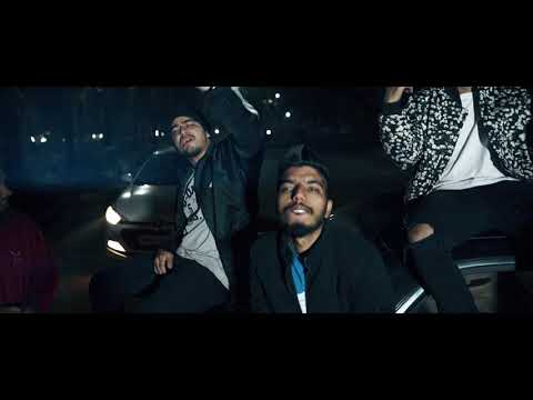 Rob C - Chill Zone (Ft. Cyclone) Latest Hindi Rap Songs 2018