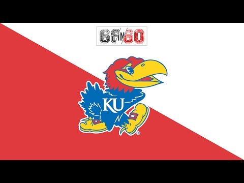 Kansas Jayhawks NCAA Tournament Prediction | CampusInsiders