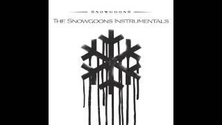 Snowgoons - 'Starlight' (Instrumental) [Official Audio]