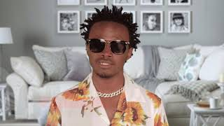 SAMIDOH Shares with Bahati On Working as a Police Officer| VAL IS FIRED |BAHATI REALITY