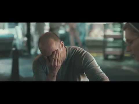 Hummingbird  Trailer 2013  Movie HD