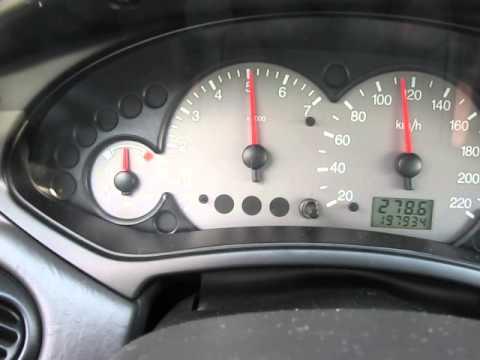 Der Preis 95 des Benzins in komi