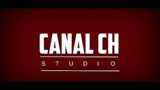 INTRO CANAL CH
