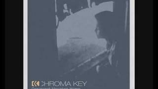 Chroma Key - Graveyard Mountain Home