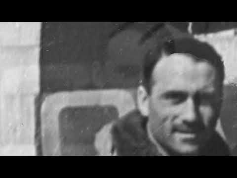 Pierre Clostermann parle de Pierre Louis-Dreyfus