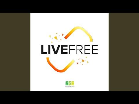 Freedom Forever (Live)