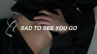 arctic monkeys // do i wanna know lyrics