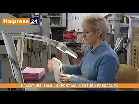 TG ECONOMIA ITALPRESS MERCOLEDI'11 SETTEMBRE