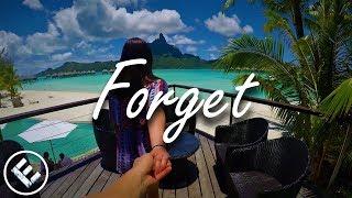 Kygo, Avicii style│Forget - SAIBU & Marin Hoxha [Music Video 2018]